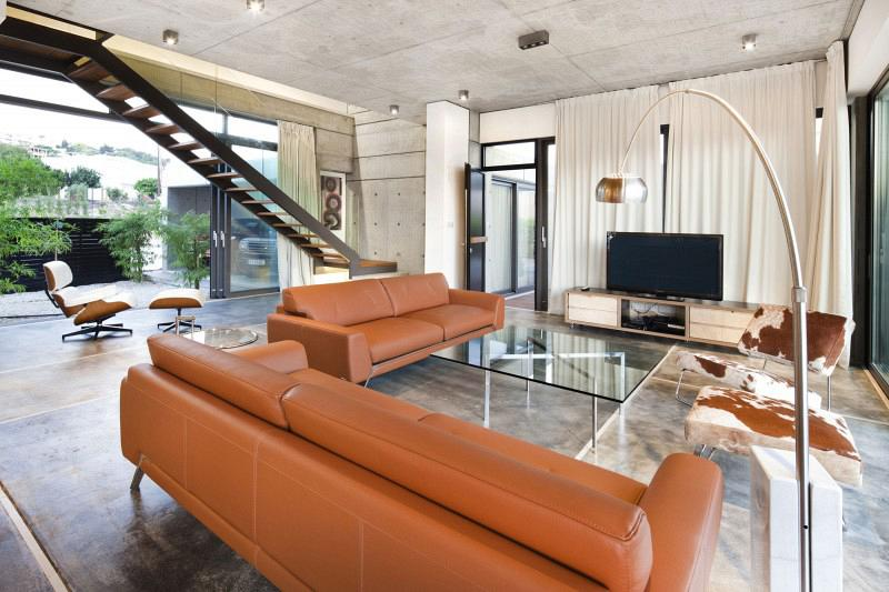 Andri-and-Yiorgos-Residence-08-800x533