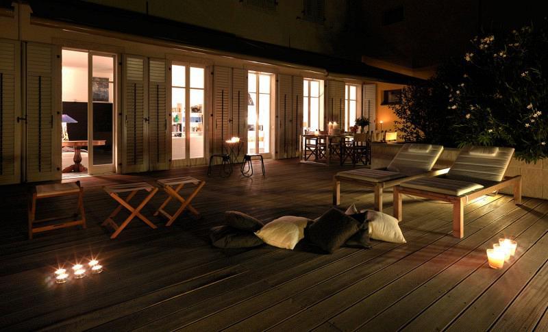Trento-Apartment-12-800x485