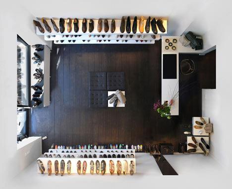 dezeen_Room-Portraits-by-Menno-Aden_11
