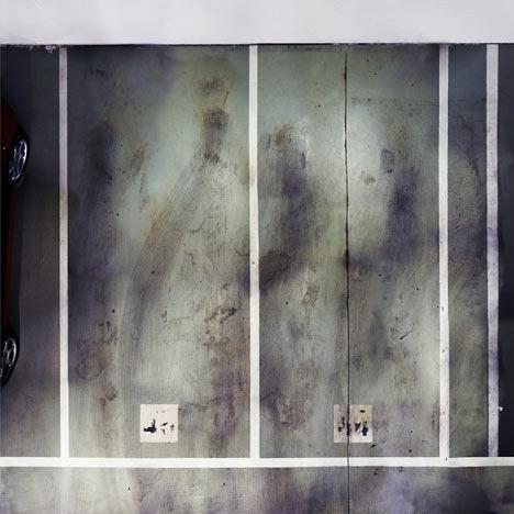dezeen_Room-Portraits-by-Menno-Aden_4