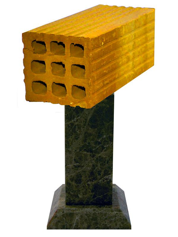 goldnen_brick