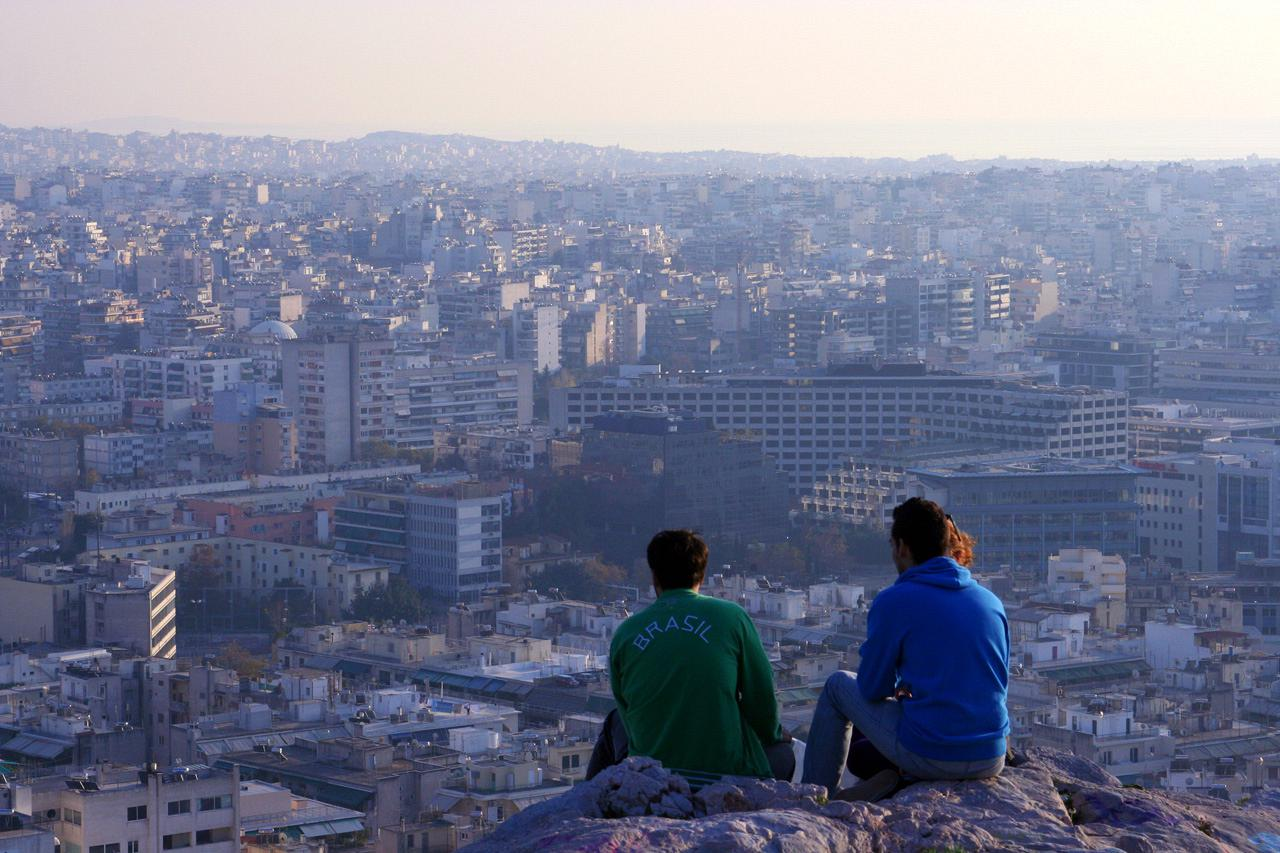 Athens_Cityscape2