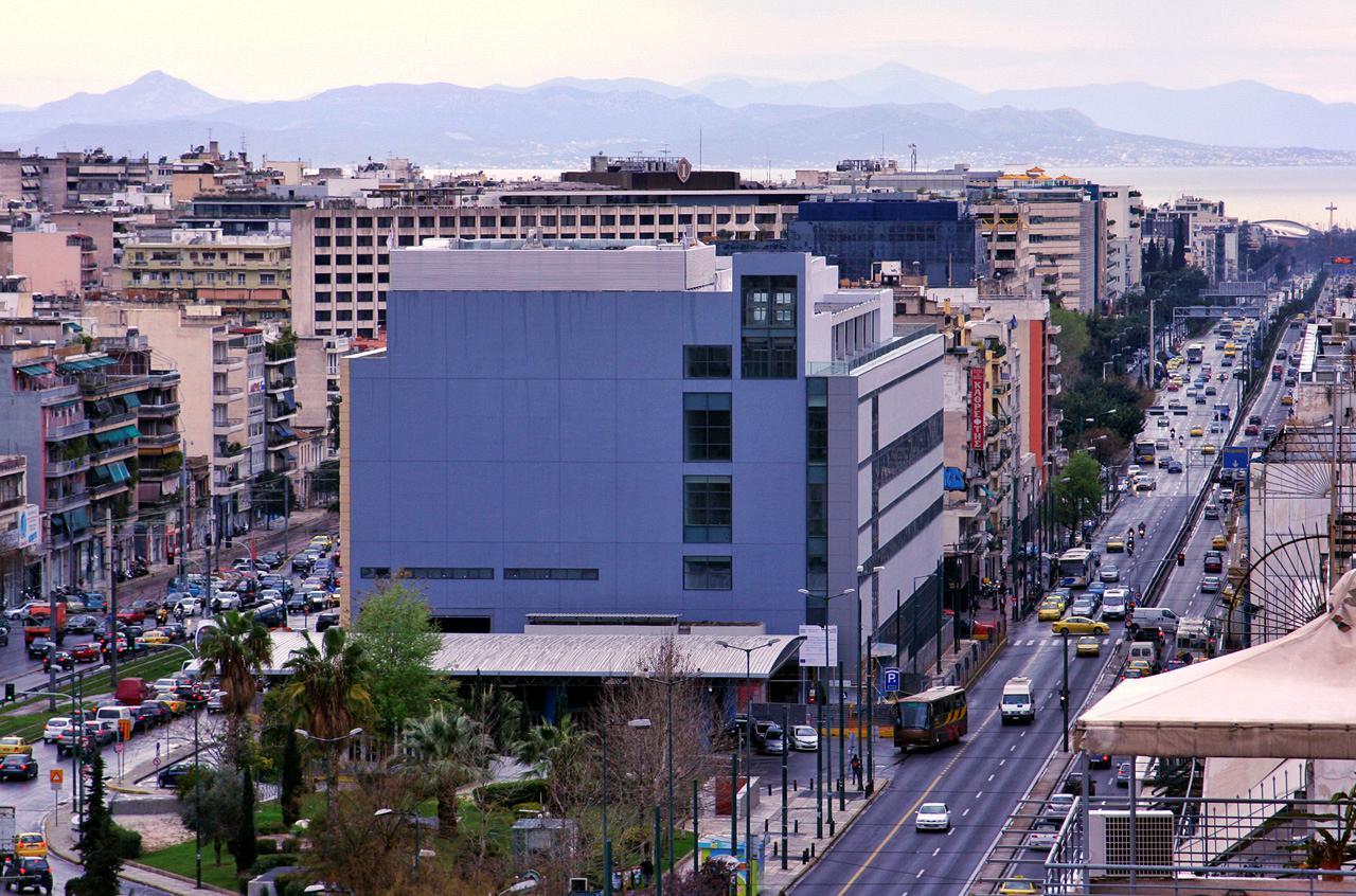 Athens_EMST