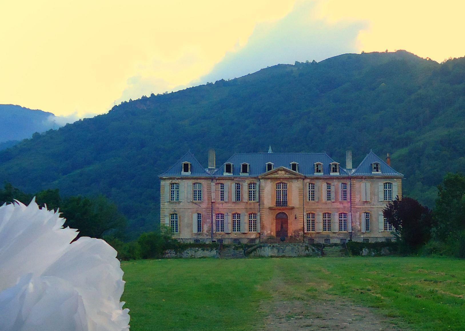 chateau01