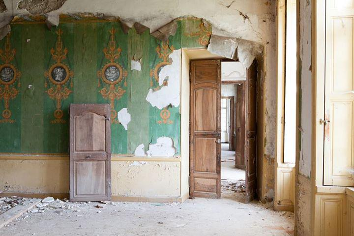 chateau02