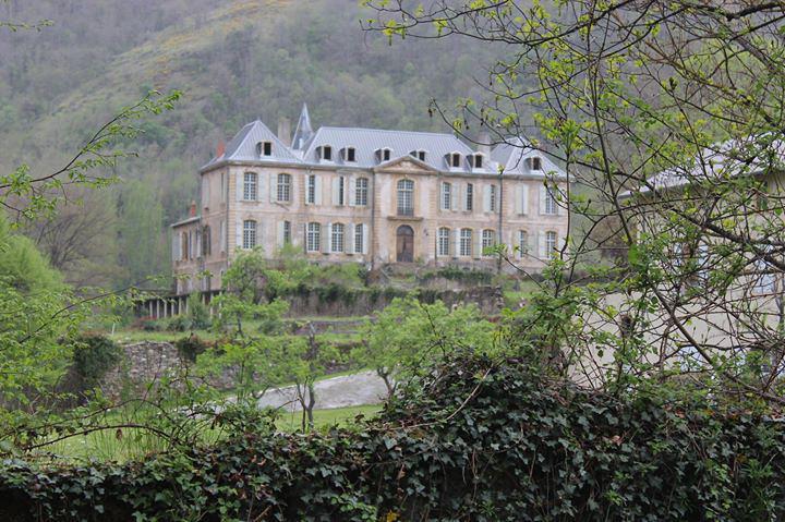 chateau07