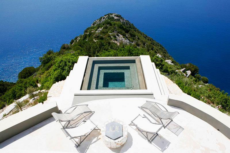kefalonia-myrtos-beach-villa-14