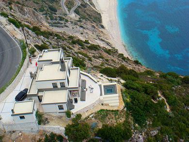kefalonia-myrtos-beach-villa-26