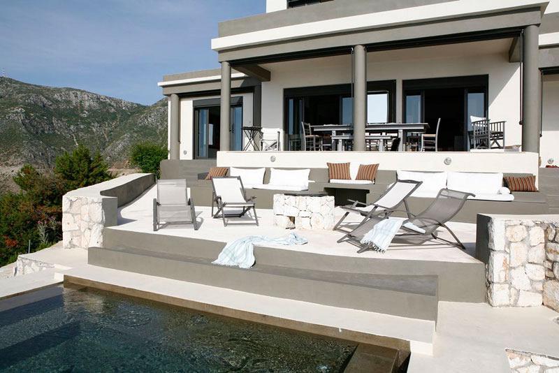 kefalonia-myrtos-beach-villa-28