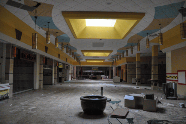 mall-31