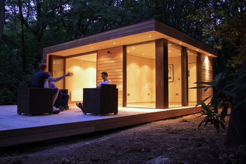 initstudios-garden-studio-5