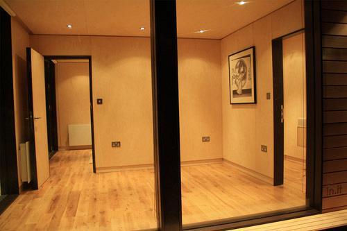 initstudios-garden-studio-6