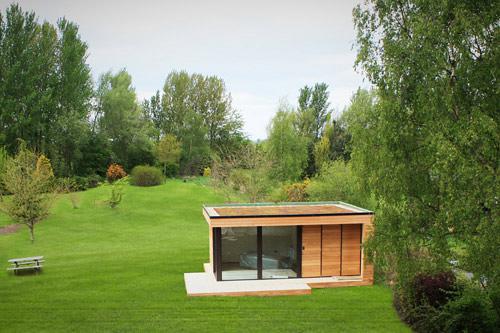 initstudios-garden-studio-7