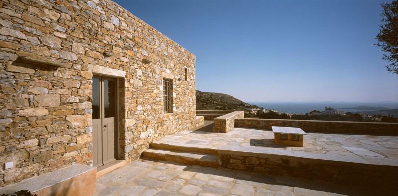 syros-house-05-800x394