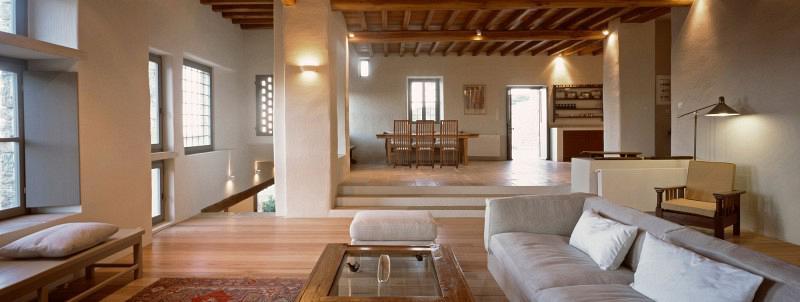 syros-house-12-800x302