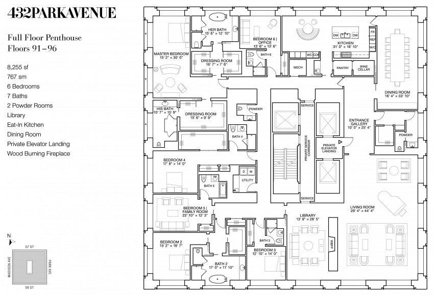432-Park-Avenue-21-850x579