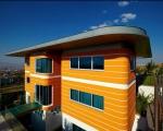 orange-house-02-800x582