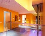 orange-house-13-800x1223