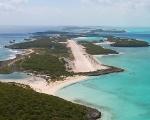bahamas07