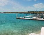 bahamas08