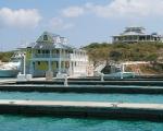 bahamas11