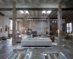 industrial-loft-in-downtown-barcelona-1