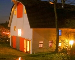 barn-style-house-bainbridge-1