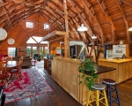 barn-style-house-bainbridge-2-thumb