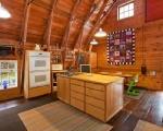 barn-style-house-bainbridge-3