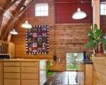 barn-style-house-bainbridge-4