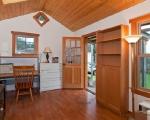barn-style-house-bainbridge-6