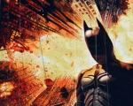 dark-knight-rises_dan-cohen_13