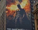 dark-knight-rises_dan-cohen_6b