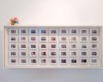 23berlin-slideshow-custom9