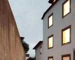 dzn_house-antero-de-quental-by-manuel-maia-gomes-23