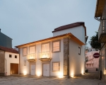 dzn_house-antero-de-quental-by-manuel-maia-gomes-24