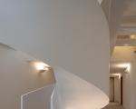 dzn_house-antero-de-quental-by-manuel-maia-gomes-3