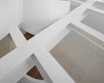 dzn_house-antero-de-quental-by-manuel-maia-gomes-5