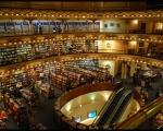 bookstore04