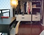 closet_rect640
