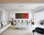 apartment-luz-01-800x528