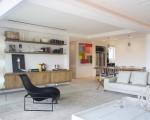 apartment-luz-03-800x533