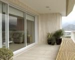 apartment-luz-05-800x1144