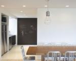 apartment-luz-06-1-800x1200