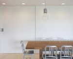 apartment-luz-06-800x1147