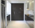 apartment-luz-07-800x1083