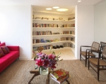 apartment-luz-09-800x1003