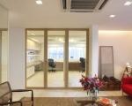 apartment-luz-10-800x1200