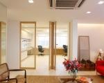 apartment-luz-11-800x1200