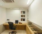 apartment-luz-14-800x533